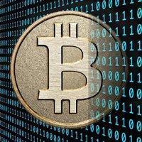CryptoSeller