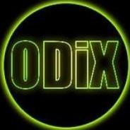 odix4168