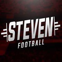 Steven Pro