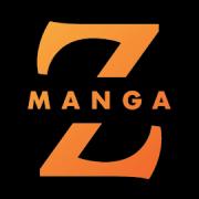 Mangaz