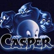 Casperano