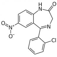 Benzodia