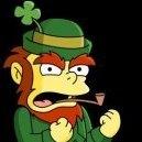 Irishsteve