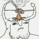HatterMan