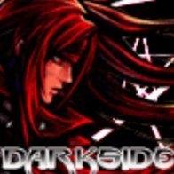 DarksideIH