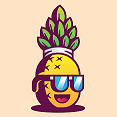 pineappl3dood