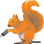 Cyber_Squirrel