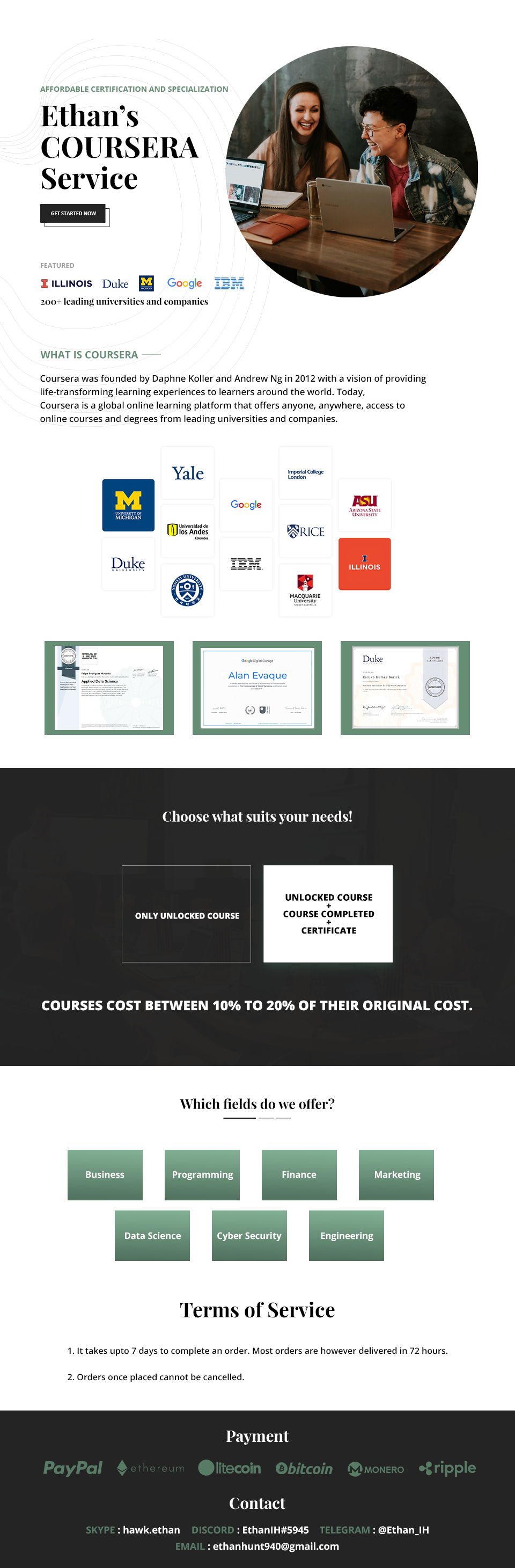 Ethan's Coursera Service - Sized.png