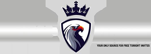 InviteHawk - Your Open Source for Sharing Torrent Invites -