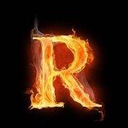 Rafid