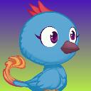 salamander100
