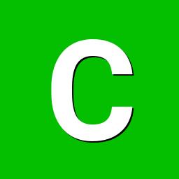 CarterHall
