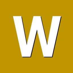 welshwizard