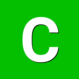 Cypherthemangler