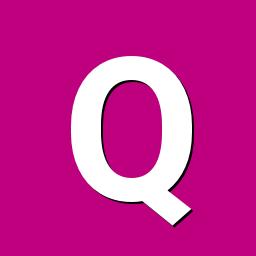 Quatrob