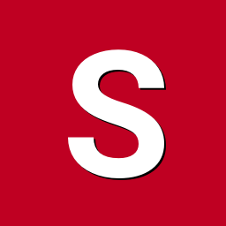 sallyruger