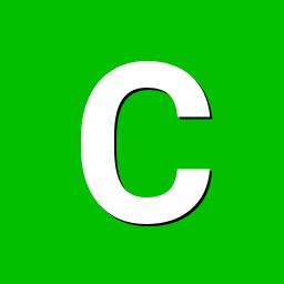 canijorr