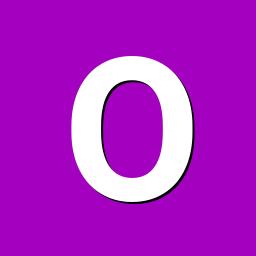 Oozoomem