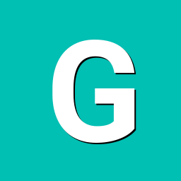 goalagain