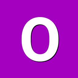 OhBLindOne