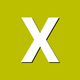 Xanthos