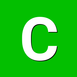 chris412