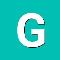 gedlex