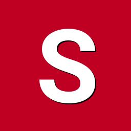 Syndrogo