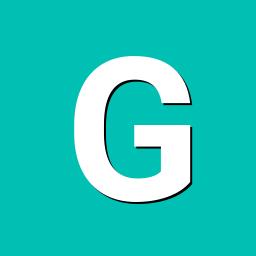Gilberto68307