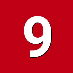 9aadi