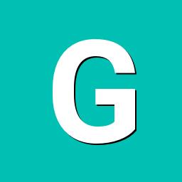 gabagoon