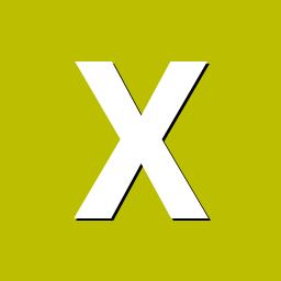 xgerryx