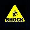 shockSS