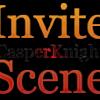 CasperKnight
